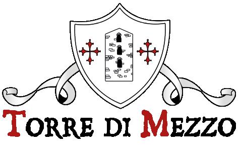 Torre di Mezzo Logo